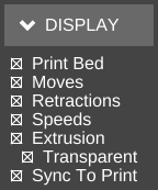 LAYER VIEW-DISPLAY.png