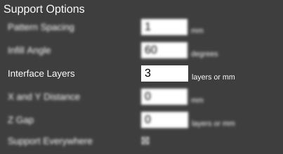 Interface Layers-ss-ex.png