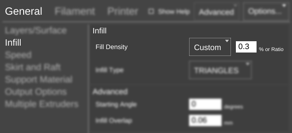 File:Fill Density-ss.png