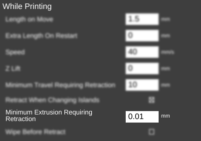 Minimum Extrusion Requiring Retraction-ss-ex.png